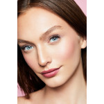 Colourpop Lux Lipstick: Belle