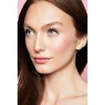 Colourpop X Disney Ultra Glossy Lip - Bobbidi