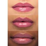 Colourpop X Disney Ultra Glossy Lip - Boo