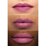 Colourpop Lux Lipstick: Cinderella