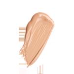 Colourpop Foundation: Light 75