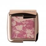 Hourglass Ambient Strobe Lighting Blush - Iridescent Flash