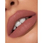 Kylie Velvet Lip Kit - Candy K