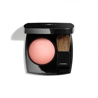 Chanel Joues Contraste Powder Blush - 99 Rose Petale