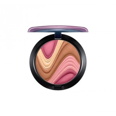 MAC Pearlmatte Face Powder - Mother o Pearl
