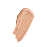 Colourpop Foundation: Medium 85