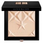 Givenchy Poudre Bonne Mine Healthy Glow Powder - 00 Moonlight Saison