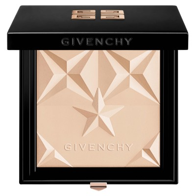 Givenchy Poudre Bonne Mine Healthy Glow Powder - 00 Moonlight Saison
