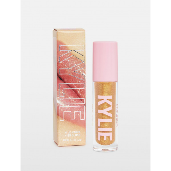 Kylie High Gloss - 23