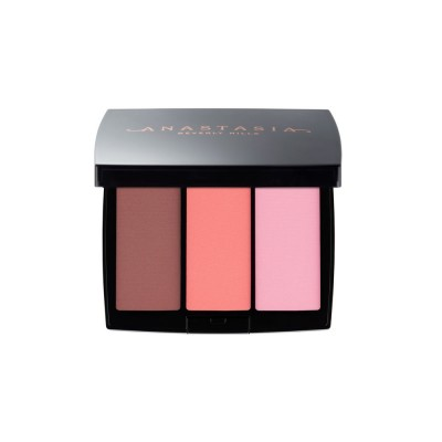 Anastasia Beverly Hills Blush Trio - Cocktail Party