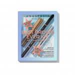 Anastasia Beverly Hills Best Brow Ever Kit - Soft Brown