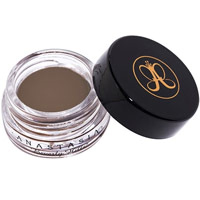 Dipbrow Pomade - Soft Brown -