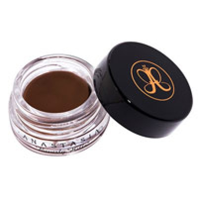 Dipbrow Pomade - Dark Brown -
