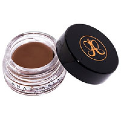 Dipbrow Pomade - Chocolate -