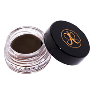 Dipbrow Pomade - Ebony -