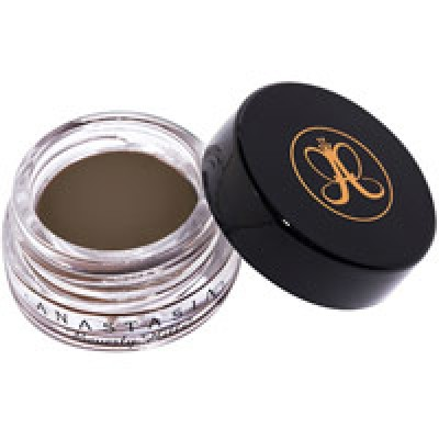 Dipbrow Pomade - Medium Brown -
