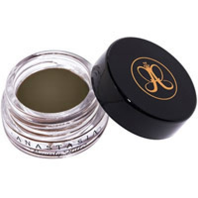 Dipbrow Pomade - Ash Brown -