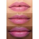 Colourpop Lux Lipstick: Afterglow