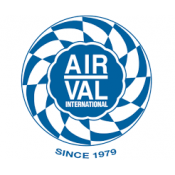 Air-Val Fragrances