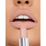 Kylie Lipstick: Angel Cake