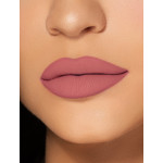 Kylie Matte Single - Angel