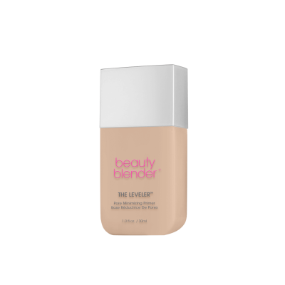 Beauty Blender The Leveler™ Pore Minimizing Primer in Light-Medium