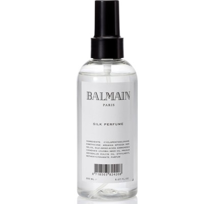 Balmain Hair Silk Perfume 200ml