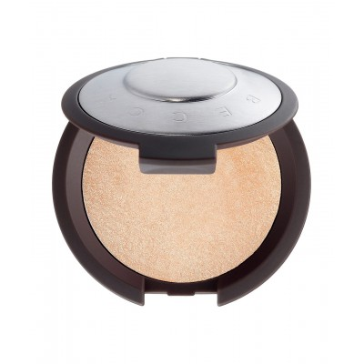 BECCA Shimmering Skin Perfector® Pressed- Moonstone