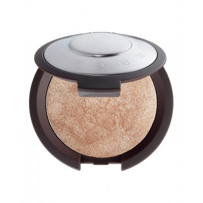 BECCA Shimmering Skin Perfector® Pressed- Opal