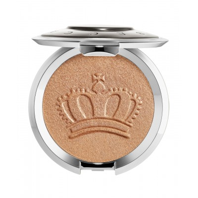 Becca Shimmering Skin Perfector Pressed Royal Glow (Limited Edt)