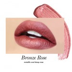 Mini Jouer Metallic - Bronze Rose