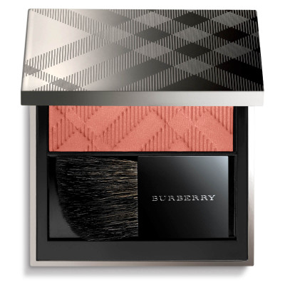 Burberry Beauty Light Glow Blossom Blush