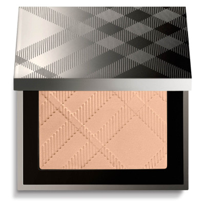 Burberry Nude Powder - Porcelaine