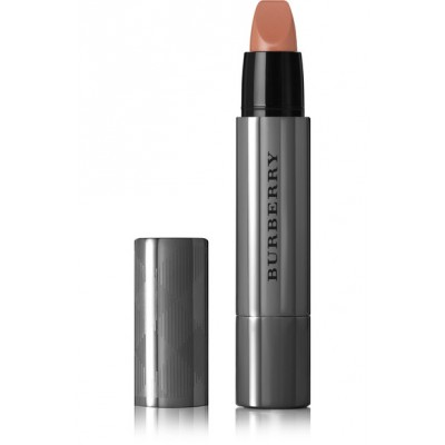 Burberry Beauty Full Kisses Lipstick - Nude 505