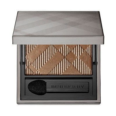Burberry Eye Color - Nude 002