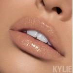 Kylie Single Gloss - Butter ( No Box )