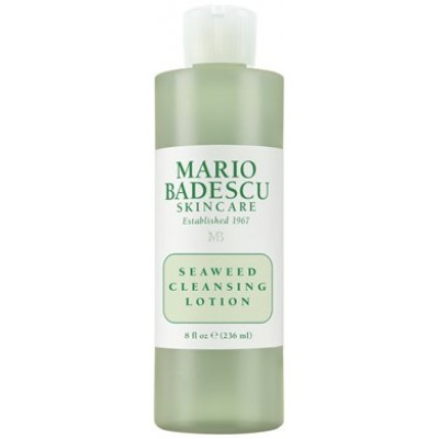Seaweed Cleansing Lotion