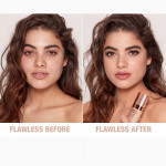 CT Airbrush Flawless Foundation: 5 Neutral