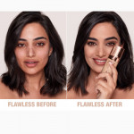 CT Airbrush Flawless Foundation: 7 Neutral