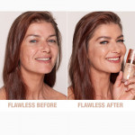 CT Airbrush Flawless Foundation: 7 Warm