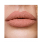 Charlotte Tilbury Hollywood Lips - Charlotte Darling