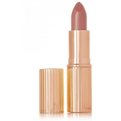 Charlotte Tilbury Kissing Lipstick Confession (No Box)