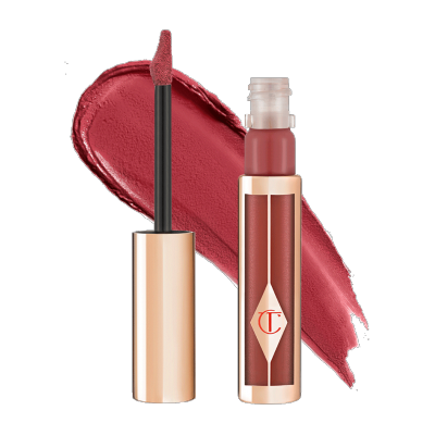 Charlotte Tilbury Hollywood Lips - Dangerous Liaison
