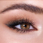 Charlotte Tilbury Luxury Palette of Pop Dazzling Diamonds