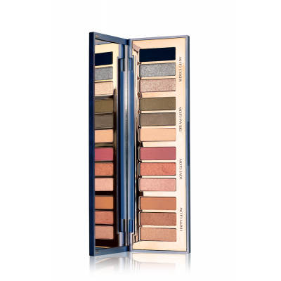Charlotte Tilbury Starry Eyes To Hypnotise Palette Limited Edt