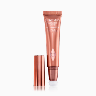 Charlotte Tilbury Glowgasm Beauty Light Wand - Pinkgasm