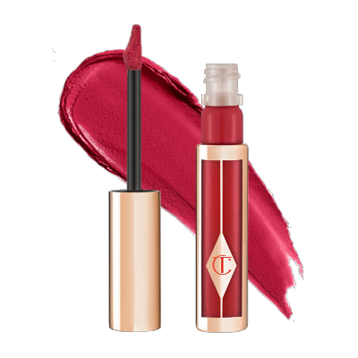 Charlotte Tilbury Hollywood Lips - Screen Siren
