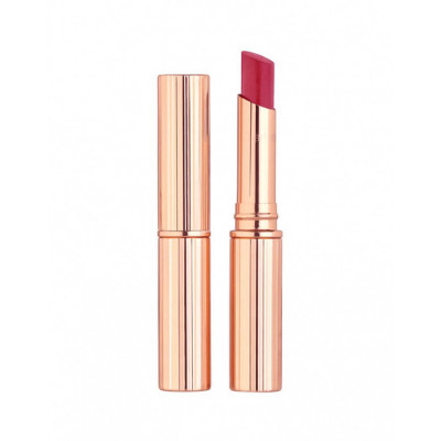 Charlotte Tilbury Superstar Lips Sexy Lips