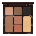 Charlotte Tilbury Instant Look in a Palette - Smokey Eye Beauty