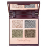 Charlotte Tilbury Luxury Palette in Starlight - Limited Edition